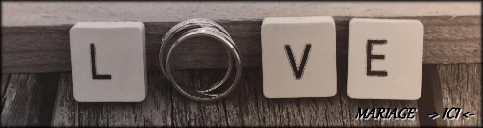 Lien mariage site